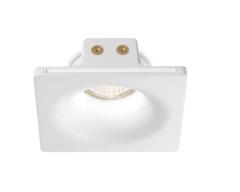 Faretti da incasso HF LED