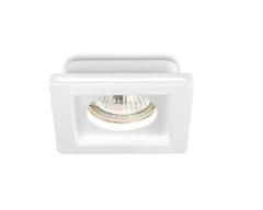 Faretti da incasso TP Quadrati LED