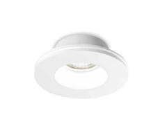 Faretti da incasso XF Rotondi LED