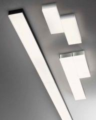 Igloo S DALI parete soffitto dimensioni