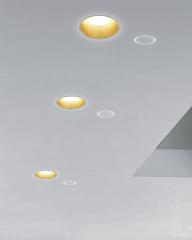 Faretti da incasso Kone LED